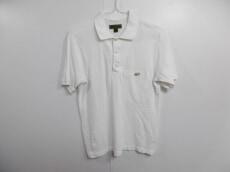 NIGEL CABOURN(ナイジェルケーボン)のポロシャツ