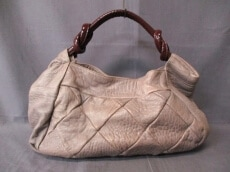 martine sitbon(マルティーヌシットボン)のハンドバッグ