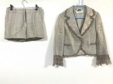 BLUMARINE(ブルマリン)のレディースパンツスーツ
