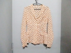 BOTTEGA VENETA(ボッテガヴェネタ)のジャケット