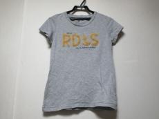 RalphLauren Denim&Supply(ラルフローレンデニム&サプライ)のTシャツ