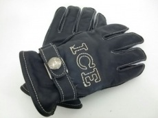 ICEBERG(アイスバーグ)の手袋