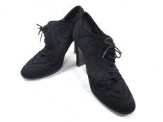 SPORTMAX(スポーツマックス)のブーツ