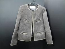 whim gazette(ウィムガゼット)のジャケット