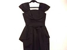 Thierry Mugler(ティエリーミュグレー)のドレス