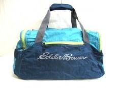 Eddie Bauer(エディバウワー)のボストンバッグ