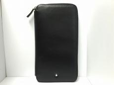 MONTBLANC(モンブラン)のその他財布