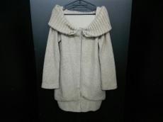 DAISY LIN(デイジーリン)のコート