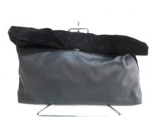 GYDA(ジェイダ)のクラッチバッグ