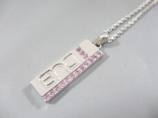 DUB collection(ダブコレクション)のネックレス