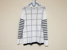 lot holon(ロットホロン)のセーター