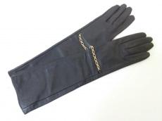 Language(ランゲージ)の手袋