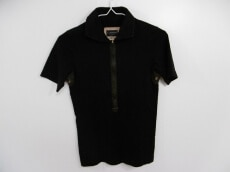 L&KONDO(ルコンド)のポロシャツ