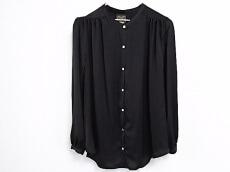 Cloth&Cross(クロス&クロス)のシャツブラウス