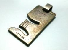 GUCCI(グッチ)のペンダントトップ