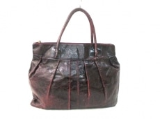 Spick&Span Noble(スピック&スパン ノーブル)のハンドバッグ
