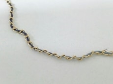 MACKINTOSH PHILOSOPHY(マッキントッシュフィロソフィー)のネックレス