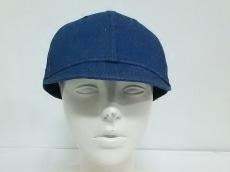 HYKE(ハイク)の帽子