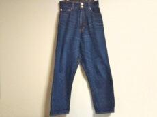 CINOH(チノ)のジーンズ