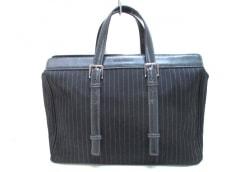TK(ティーケータケオキクチ)のビジネスバッグ