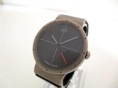 PORSCHE DESIGN(ポルシェデザイン)の腕時計