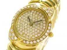 GARAVELLI(ガラヴェリ)の腕時計