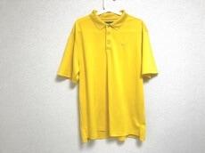 LOUDMOUTH(ラウドマウス)のポロシャツ