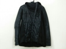 ILARIA NISTRI(イラリアニストリ)のコート