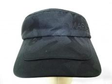 MARK&LONA(マークアンドロナ)の帽子