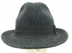 LottaLove(ロッタラブ)の帽子