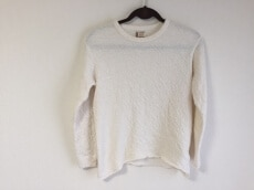 JOE MCCOY(ジョーマッコイ)のセーター