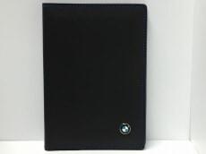 BMW(ビーエムダブリュ)の手帳