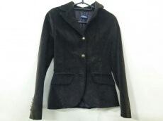 Le Verseaubleu(ルヴェルソーブルー)のジャケット