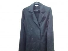 JAMES PERSE(ジェームスパース)のコート