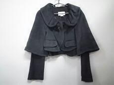 Haniiy.(ハニーワイ)のジャケット