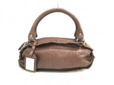Puntotres(プントトレス)のハンドバッグ