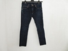 needles(ニードルス)のジーンズ