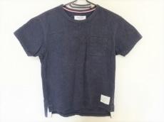 THOM BROWNE(トムブラウン)のTシャツ