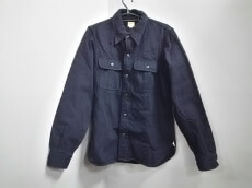 DELUXE(デラックス)のジャケット