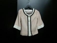 michell Macaron(ミシェルマカロン)のジャケット