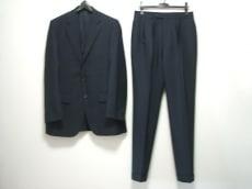 Burberry LONDON(バーバリーロンドン)のメンズスーツ