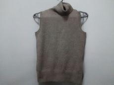 DUAL VIEW(デュアルヴュー)のセーター
