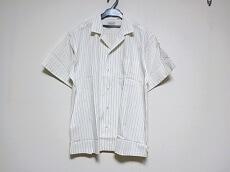 Baker St.(ベイカーストリート)のシャツ