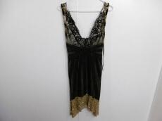 mandalay(マンダレイ)のドレス