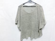 Veritecoeur(ヴェリテクール)のセーター