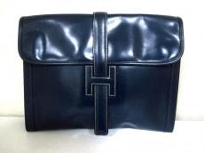 HERMES(エルメス)のセカンドバッグ