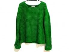 ACNE STUDIOS(アクネ ストゥディオズ)のセーター