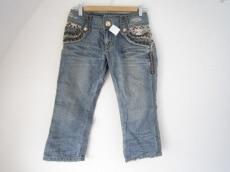COOLA(クーラ)のジーンズ