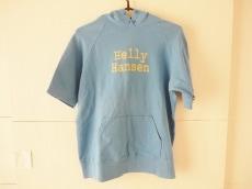 HELLY HANSEN(ヘリーハンセン)のパーカー