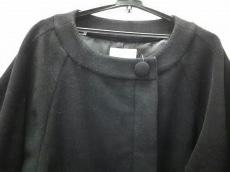 bulle de savon(ビュルデサボン)のコート